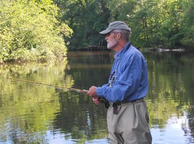 bob-fishing