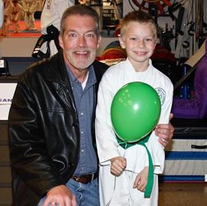 bob-green-balloon