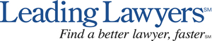 leading-lawyers-logo
