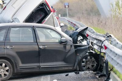 Auto Accident Attorney in East Alton, IL