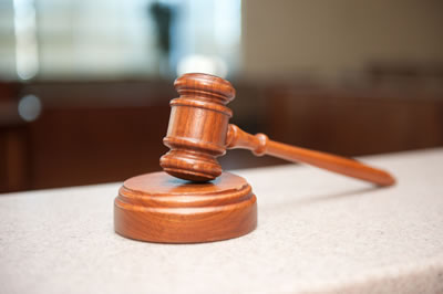 Product Liability Attorney in Southern Illinois