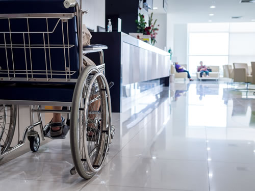 nursing-home-wheel-chair