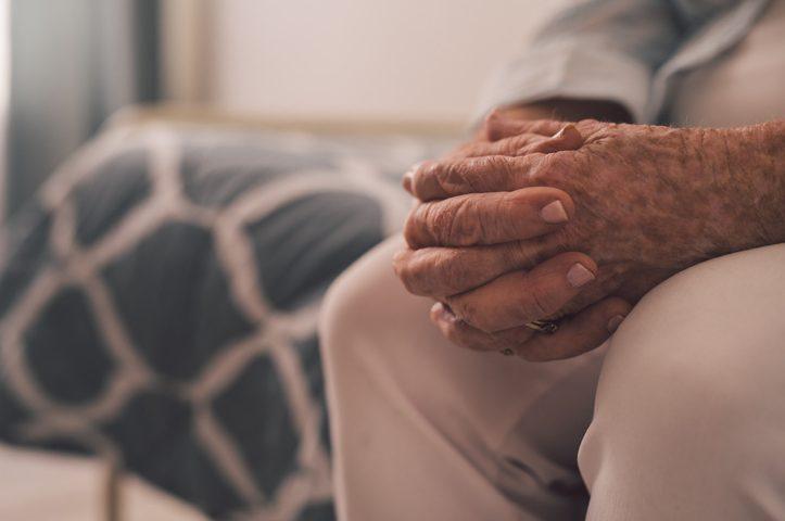 Worst Nursing Homes in America
