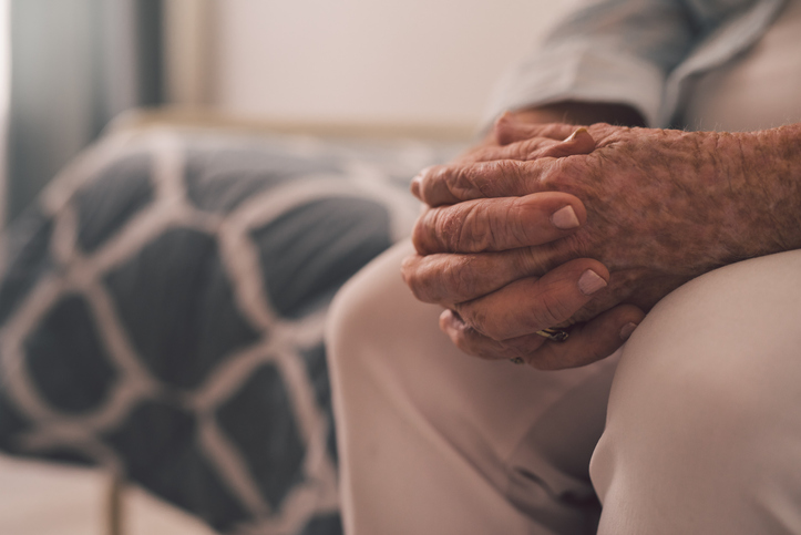 Worst Nursing Homes in America